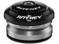 direcçao ritchey pro integrada drop in 1-1/8 15mm
