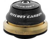 direcçao ritchey wcs carbon dropin taper 41,8/47mm