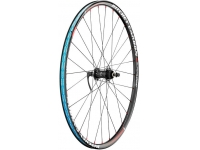 roda ritchey superlogic carbon montanha fr.