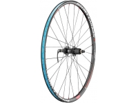 roda ritchey superlogic carbon montanha tras