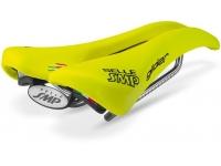 selim smp glider amarelo