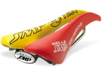selim smp stratos test saddle