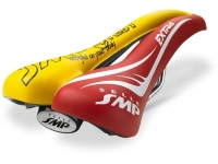 selim smp extra test saddle