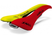 selim smp hell test saddle