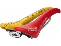 selim smp nymber test saddle