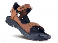 sandalias source leather gobi nº44