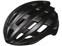 capacete suomy vortex black matt