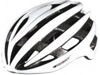 capacete suomy vortex white