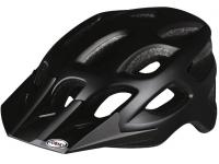 capacete suomy free black