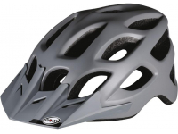 capacete suomy free army grey