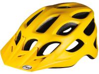 capacete suomy free yellow