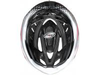 protecçoes interiores capacete suomy tmls