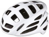 capacete suomy first gun white glossy