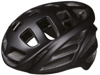 capacete suomy first gun black matt