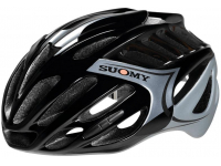 capacete suomy tmls all-in black/anthrac
