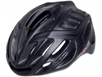 capacete suomy timeless black matt/black
