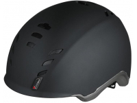 capacete suomy e-cube black matt