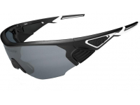 oculos suomy roubaix black/white
