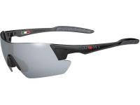 oculos suomy sanremo black