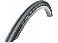 pneu schwalbe rightrun plus cinza 24*1.00