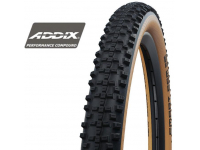 pneu schwalbe smart sam perform.classicskin29*2.25