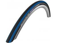 pneu schwalbe lugano fold. s/arame azul 700*23