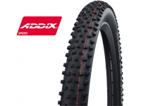 pneu schwalbe rocket ron tl easy 29*2.25