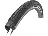 pneu trax streetpac 26*1.75