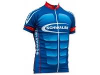 camisola schwalbe team racing m