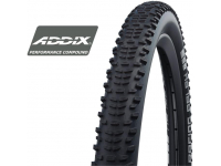 pneu schwalbe racing ralph performance 27.5*2.25