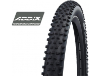 pneu schwalbe rocket ron performance 24*2.10