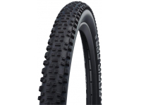 pneu schwalbe rapid rob k-guard 29*2.10