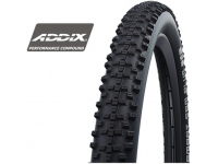 pneu schwalbe smart sam performance 27.5*2.10