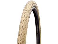 pneu schwalbe road cruiser k-guard 26*1.75 creme