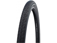 pneu schwalbe road cruiser k-guard preto 20*1.75