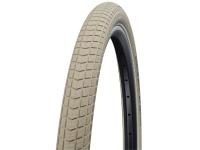 pneu schwalbe big ben k-guard 26*2.15 creme