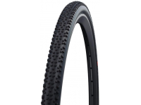 pneu schwalbe x-one allround 28*1.30 700*33c