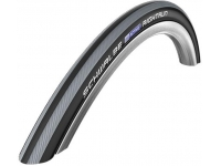 pneu schwalbe rightrun k-guard cinza 26*7/8