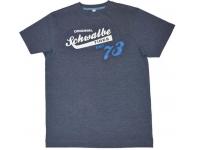 camisola t-shirt schwalbe