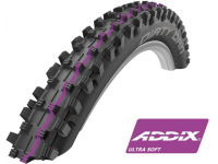 pneu schwalbe dirty dan downhill evo 29*2.35