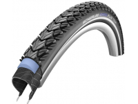 pneu schwalbe marathon plus tour s.guard 26*1.75