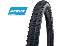 pneu schwalbe racing ralph tlready ss sgrip29*2.25