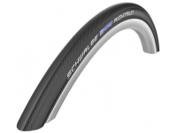 pneu schwalbe rightrun k-guard preto 20*1.00
