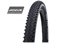 pneu schwalbe racing ray perform.tl ready29*2.25