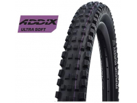 pneu schwalbe magic mary 26*2.35 downhill