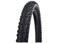 pneu schwalbe black jack rigido (24*2.10)