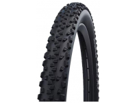 pneu schwalbe black jack 26*1.90 (rigido)