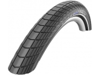 pneu schwalbe big apple (12*2.00)
