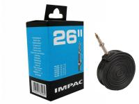 camara impac/trax 26*1.50/2.10 sv