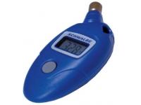 medidor pressao airmax pro digital